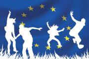 Opportunità Servizio Volontariato Europeo